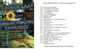 2016-laadapaev-plakat-ajakava