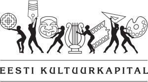 kultuurkapitali-logo